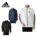 アディダス adidas スポーツ ウェア メンズ トレーニングジャケットDKE46
