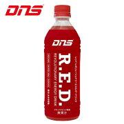 DNS ドリンク R.E.D. 500ml D12000340905