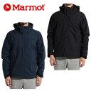 【D10倍 P7倍 G5倍 12/8 1:59まで】マーモット ( Marmot ) トレッキングウェア ( メンズ ) ナノプロ リッジジャケット MJJ-F...