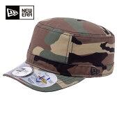 ニューエラ ( NEW ERA ) キャップ 帽子 ( メンズ ) WM-01 GORE-TEX Woodland Camo ゴアテックスウッドランドカモ 11322010