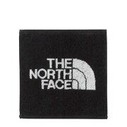ノースフェイス トレッキング アクセサリー マキシフレッシュパフォーマンスタオルS NN71675 THE NORTH FACE