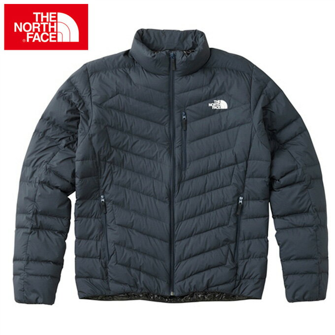 �Ρ����ե�����(THE NORTH FACE) �����󥸥㥱�å�(���) ����������㥱�å� NY81660