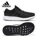 アディダス adidasランニングシューズ レディースGalaxy ギャラクシー 3KDV77マラソンシューズ ジョギング ランシュー