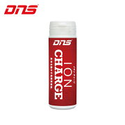 DNS プロテイン メンズ レディース DNS ION CHARGE/ウメ風味 D14000490201