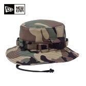 ニューエラ ( NEW ERA ) トレッキング キャップ 帽子 ( メンズ ) Adventure GORE-TEX Woodland Camo アドベンチャーゴアテックスウッドランドカモ 11322467