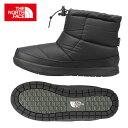 ノースフェイス ( THE NORTH FACE ) スノーブーツ 冬靴 ( レディース ) ヌプシ ブーティー ウォータープルーフ IV ショート NFW51686