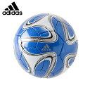 【D10倍 P7倍 G5倍 12/8 1:59まで】アディダス ( adidas ) サッカーボール ( ジュニア ) ブラズーカ 4号 AF4820BW