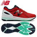 ニューバランス new balanceランニングシューズ レディースW1040 P7マラソンシューズ ジョギング ランシュー 4E相当 幅広