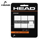 ヘッド HEADテニス グリップテープPRIME プライム285475