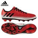 アディダス adidasサッカー スパイク ジュニア 子供メッシ 16.4 AI1 JBEK96 BB1032