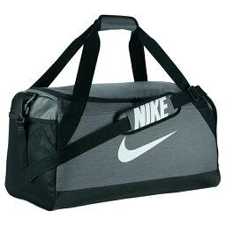 ナイキ NIKE ダッフルバッグ Nike Brasilia Medium Duffel Bag ブラジリア ダッフル M BA5334-064