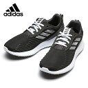 アディダス adidasランニングシューズ レディースアルファバウンスRCGIW69 B42656マラソンシューズ ジョギング ランシュー クッション重視