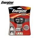 エナジャイザー ( Energizer ) アウトドア ライティング ヘッドライト HDL30WB