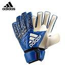 アディダス adidas サッカー キーパー グローブACE コンペテイションBPG79 AZ3686