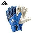 アディダス adidas サッカー キーパー グローブACE ジュニアBPG85 AZ3677