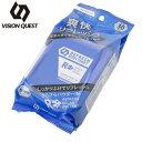 ビジョンクエスト VISION QUEST ボディーシート VQ430115G05...