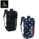 スボルメ svolme サッカー アクセサリー リュックサックスターバックパック 171-27420 デイパック リュックサック スポーツバッグ