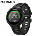 ガーミン GARMIN ランニング 腕時計 ForeAthlete 735XTJ フォアアスリート161424