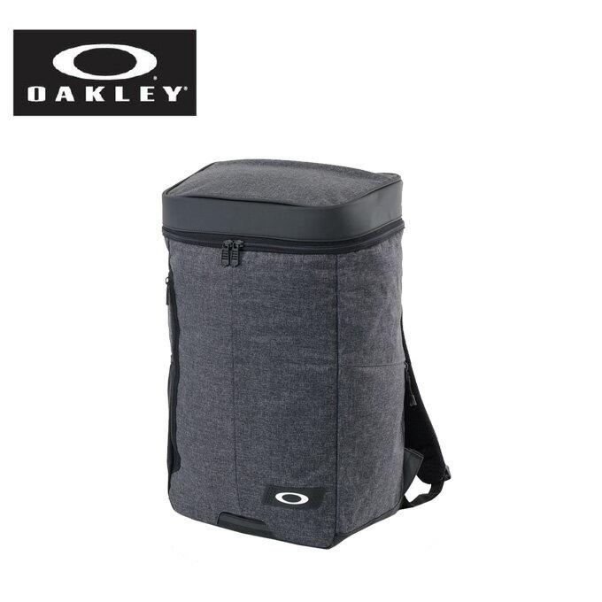 オークリー OAKLEY バックパック エッセンシャルボックスパックL 921066JP-20Q