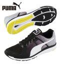 プーマ PUMA ランニングシューズ メンズスピードライト190217-02
