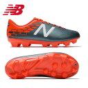 ニューバランス new balance サッカースパイク ジュニア VISARO CONTROL H