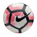 ナイキ NIKE サッカーボール 4号球 ストライク SC2983-185 4G
