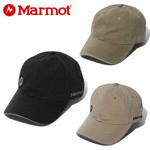 マーモット(MARMOT)