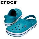 クロックス crocs サンダル メンズ レディース クロックバンド 11016-3Q3...