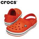 クロックス crocs サンダル メンズ レディース クロックバンド 11016-895...