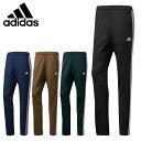 アディダス adidas トレーニングウェアパンツ メンズ