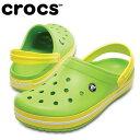 б┌7,000▒▀░╩╛хд╟епб╝е▌еє═°═╤▓─╟╜бб10/19 20:00б┴10/26 1:59б█ епеэе├епе╣ crocs е╡еєе└еы есеєе║ Crocband епеэе├епе╨еєе╔ 11016-3Q5