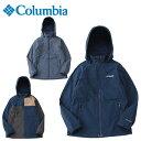 コロンビア Columbia アウトドア ジャケット レディース レイクパウエルウィメンズジャケット Lake Powell Women's Jacket PL3052