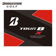 ブリヂストンゴルフ BRIDGESTONE GOLF ゴルフ コンペギフト TOURB X ボールギフト G7B2R