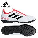 アディダス サッカー トレーニングシューズ メンズ プレデター タンゴ 18.4 TF CP9932 EFM14 adidas