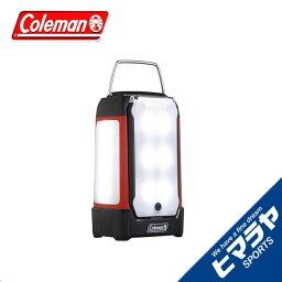 <strong>コールマン</strong> LED<strong>ランタン</strong> 2マルチパネル<strong>ランタン</strong> 2000033144 Coleman