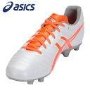 アシックス サッカースパイク メンズ DSライト 3 ワイド TSI751-0030 asics
