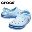 クロックス クロックバンド 11016-4HY メンズ レディース crocs