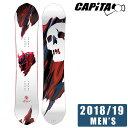 キャピタ CAPITA スノーボード 板 メンズ ウルトラフィア ジャパンリミテッド ULTRAFEAR JAPAN LIMTED align=