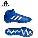 アディダス サッカー トレーニングシューズ メンズ ネメシス タンゴ 18.3 TF DB2210 FBP27 adidas