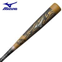 ミズノ 野球 一般軟式バット メンズ 軟式用ビヨンドマックスギガキング 1CJBR13884 MIZUNOの画像
