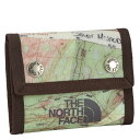 ノースフェイス 財布...