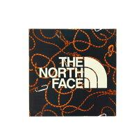 ノースフェイス ステッカー TNF PRINT STICKER TNF プリント ステッカー NN31710 RP THE NORTH FACE