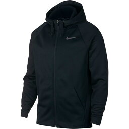 <strong>ナイキ</strong> スウェット<strong>パーカー</strong> Therma サーマ フルジップ メンズ トレーニング<strong>パーカー</strong> 931997-010 NIKE
