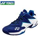 ヨネックス テニスシューズ オールコート メンズ レディース パワークッション207D POWER CUSHION 207D SHT207D-173 YONEX