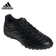 アディダス サッカー トレーニングシューズ メンズ コパ 19.4 TF D98071 BTF81 adidas