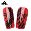 アディダス サッカー シンガード Xレスト DN8611 FMF09 adidas