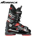 ノルディカ NORDICA スキーブーツ メンズ スポーツマ...