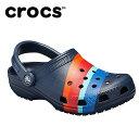 クロックス crocs サンダル メンズ Classic S...