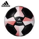 サッカー ボール 通販検索 いつも気楽に