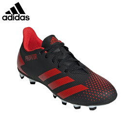 <strong>アディダス</strong> <strong>サッカースパイク</strong> メンズ プレデター 20.4 AI1 J EE9566 EPD78 adidas